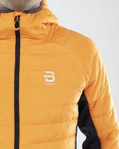 Jacket Boulder | Dahlie Best Insulation, Team Wear, Softshell, Bouldering, Parka, Nike Jacket, Training, Jackets, Men