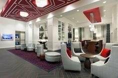 hampton inn editors building washington - Google Search
