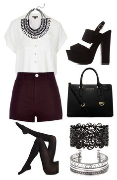 """""""Sin título #226"""" by giulisdasf ❤ liked on Polyvore"""