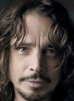 Chris Cornell - too good at hiding behind those eyes Chris Cornell, I Love My Father, Say Hello To Heaven, Temple Of The Dog, Eddie Vedder, Jim Morrison, My Escape, Pearl Jam, Beautiful Soul