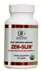 Quality range of natural, herbal, organic weight loss, slimming, weight management, weight control supplement Zen Slim from Zen-Ohs based in Florida. Visit: zenohs.com/product-details.aspx?id=5     Learn about weight loss foods
