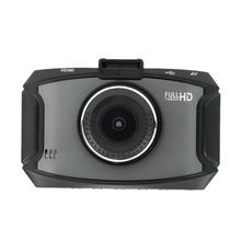 Car Camera 1080P 3.0 inch Dash Cam DVR Car-styling Camcorder with Night Vision /G-Sensor / Motion Detection Car-detector Dashcam