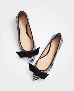 9c84365c0709 149 Best Shoes images in 2019 | Shoe boots, Boots, Flat Shoes