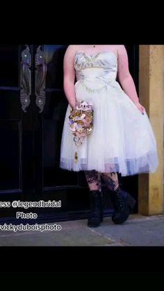 Disney Inspired Wedding, Prom Dresses, Formal Dresses, Disney Films, Wedding Bouquets, Wedding Inspiration, Fashion, Dresses For Formal, Moda