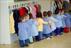 Montessori Activities, Kindergarten Activities, Educational Activities, Learning Activities, Toddler Activities, Kids Learning, Preschool, Bilingual Classroom, Beginning Of School