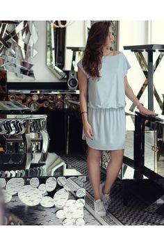 SUMMER STONE sukienka