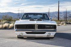 1969 Dodge Charger, Dream Car Garage, Fuel Injection, Body Mods, Mopar, Dream Cars, Mustangs, Bbc, Badass