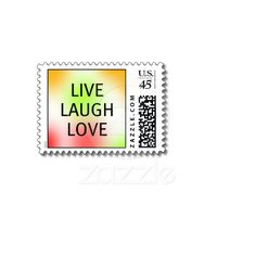 Pastel Live, Laugh, Love  4.6 (345 reviews)  In stock!  Quantity:  sheet of 20.  Only $18.00 in bulk!  Add to wishlist  $21.00  per sheet of 20
