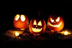 Halloween tökfaragás Pumpkin Carving, Halloween Party, Kids, Young Children, Boys, Pumpkin Carvings, Children, Boy Babies, Halloween Parties