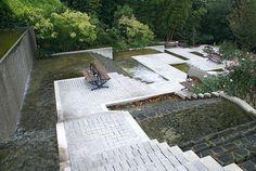 From Wikiwand: The Shikokumura gallery