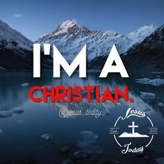 185 Likes, 23 Comments - God Jesus Bible, God Jesus, Bible Verses, Praise The Lords, Praise God, Christian Art, Christian Quotes, I Love My Father, Jesus Today