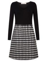 Double Take TRAFFIC PEOPLE Retro 60s Mod Dress: http://www.atomretro.com/27960 #trafficpeople #doubletake #dress #retro #60s #1960s #atomretro #fashion #style