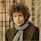 Bob Dylan - Blonde On Blonde (1966)