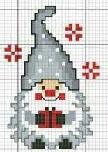 Thrilling Designing Your Own Cross Stitch Embroidery Patterns Ideas. Exhilarating Designing Your Own Cross Stitch Embroidery Patterns Ideas. Xmas Cross Stitch, Cross Stitching, Cross Stitch Embroidery, Embroidery Patterns, Crochet Patterns, Christmas Cross Stitch Cards, Knitting Patterns, Craft Patterns, Theme Noel