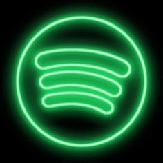 Apps, Neon Light Wallpaper, Snapchat Icon, Neon Licht, Apple Logo Wallpaper Iphone, Apple Icon, Neon Logo, Iphone App Design, Ios App Icon