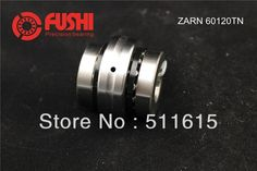 239.99$  Buy now - http://ali298.worldwells.pw/go.php?t=1383501799 - ZARN60120TN/P4  Combined Bearing  HRB Bearings for CNC machine 239.99$