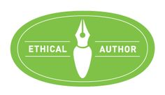 #FutureChat on Friday: A breakthrough for 'Ethical Authors'? | The Bookseller