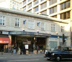 Aldgate-Station-Entrance.jpg (461×399)