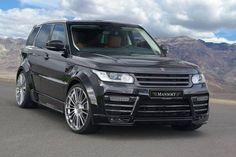 Mansory-Range-Rover-Sport-fotoshowBigImage-dc01722f-775202
