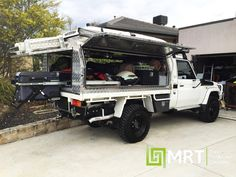 Ute Canopy & Ute Canopies for Sale Melbourne - Mates Rates Tools Truck Canopy, Ute Canopy, Truck Flatbeds, Truck Bed Camper, Trucks, Custom Ute Trays, Truck Accesories, Land Cruiser 70 Series, Small Camping Trailer