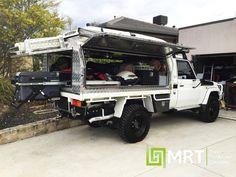 Aluminium Ute Trays Ute Canopies Adelaide Melbourne | Canopy Melbourne and Trays & Aluminium Ute Trays Ute Canopies Adelaide Melbourne | Canopy ...