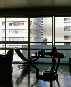 Melo Alves - CTA - Candida Tabet Arquitetura www.candidatabet.com
