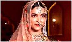 Sanjay Leela Bhansali's 'Padmavati' To Go On Floors From Nov 5th