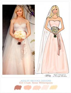 girl crush reese witherspoon ashley brooke designs