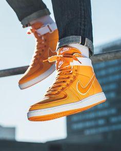 15 Best BUY NOW Nike Youth Women -mskimkicks images  b26885b06