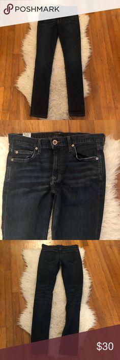 434057e22e Joe s The Legend Skinny 28x32. Indigo BlueDistressed ...