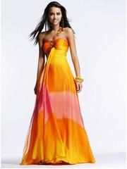 prom dress prom dresses  Fashion  Pinterest  Prom dresses, Products ...