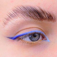 Makeup Trends, Makeup Inspo, Makeup Art, Makeup Inspiration, Eye Makeup, Hair Makeup, Makeup Ideas, Love My Makeup, Pretty Makeup