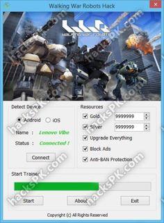 [Image: a3c15da82764dd2768436221b127cd45--online...k-tool.jpg]