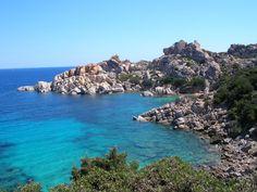 Capo Testa Sardinia, Water, Outdoor, Sleep, Gripe Water, Outdoors, Outdoor Living, Garden, Aqua