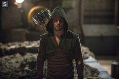Arrow - Episode 2.15 - The Promise - Promotional Photos (17)