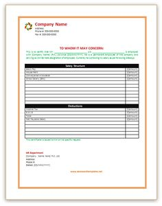 Best Recognition Certificate Templates Free Download From Here