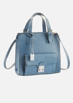 Handtasche, Tamaris