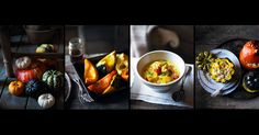 Philip Webb - food photographer - 020 8749 7808 professional food photographer.