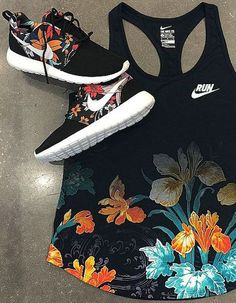cool I often buy nike shoes this website. Very important reason is becasuse theprice ... by http://www.globalfashionista.xyz/london-fashion-weeks/i-often-buy-nike-shoes-this-website-very-important-reason-is-becasuse-theprice/