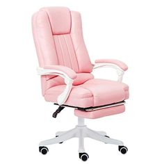 new Direct Seeding Household Game Comfortable Swivel computer Chair Boss Work In An Office furniture gamer gaming-chair – New Furniture Cheap Office Chairs, Home Office Chairs, Home Office Furniture, Home Office Decor, New Furniture, Gaming Room Setup, Gaming Chair, Reclining Office Chair, Swivel Chair