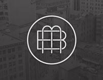 Very Clean - Personal Branding/Identity