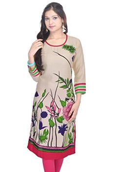 Saris, Tunic Tops, Image, Women, Fashion, Moda, Sarees, Women's, La Mode