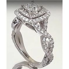 261a80d7d3c3b 13 Awesome Rings images
