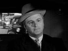 he Untouchables, Season 1, Episode 16 The St. Louis Story (28 Jan. 1960)