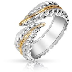 leaf-sterling-silver-two-tone-nature-ring_tpdc1602_1