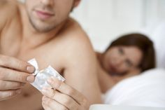 Myth: Condoms take the fun out of sex. Reality: The correct condom can enhance sex for both partners. #sex #sexlife #tips #better #love #kiss #fun #sexy #exercises #men #how #women #bedrooms #relationship #love #funny #life #product #beds #bed #prolargent5x5extreme #sexproduct #sexpill #sexdrug #pill #drug