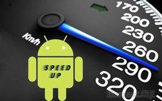 12 простых способов, как ускорить телефон