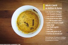 mugcake-vitaliseur-marion-6
