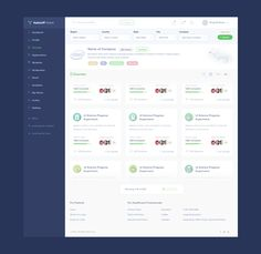 Dribbble - course_web_application_design_preview.jpg by Anwar Hossain Rubel