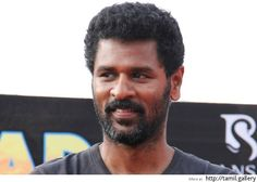 Prabhudeva to direct a horror film? - http://tamilwire.net/50002-prabhudeva-direct-horror-film.html